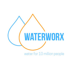 Communicatie WaterWorX